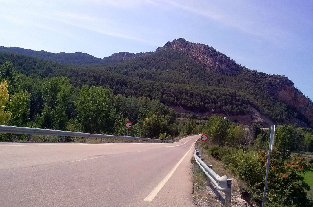 Baja_Aragon_045