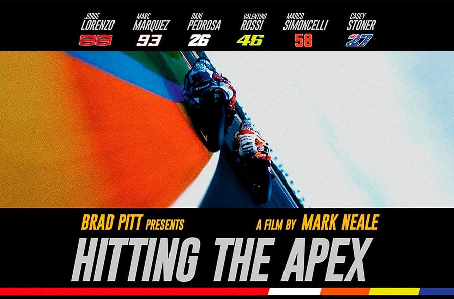 HittingtheApex-min