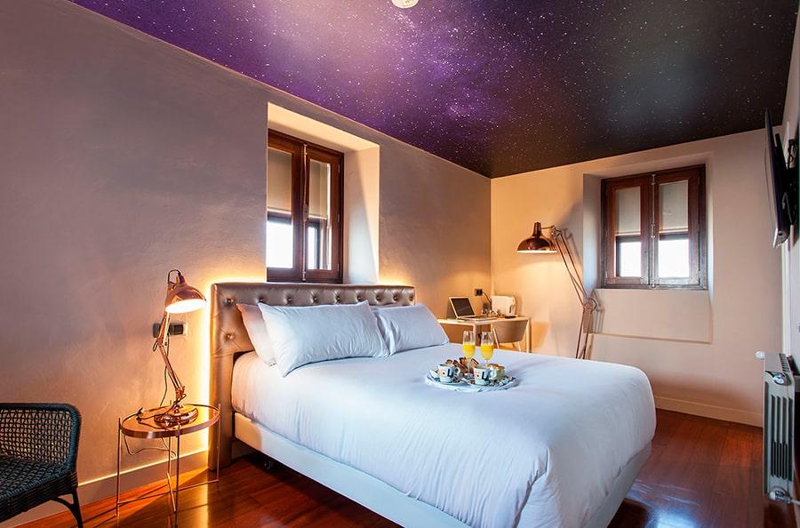 HotelOSemaforo2-min