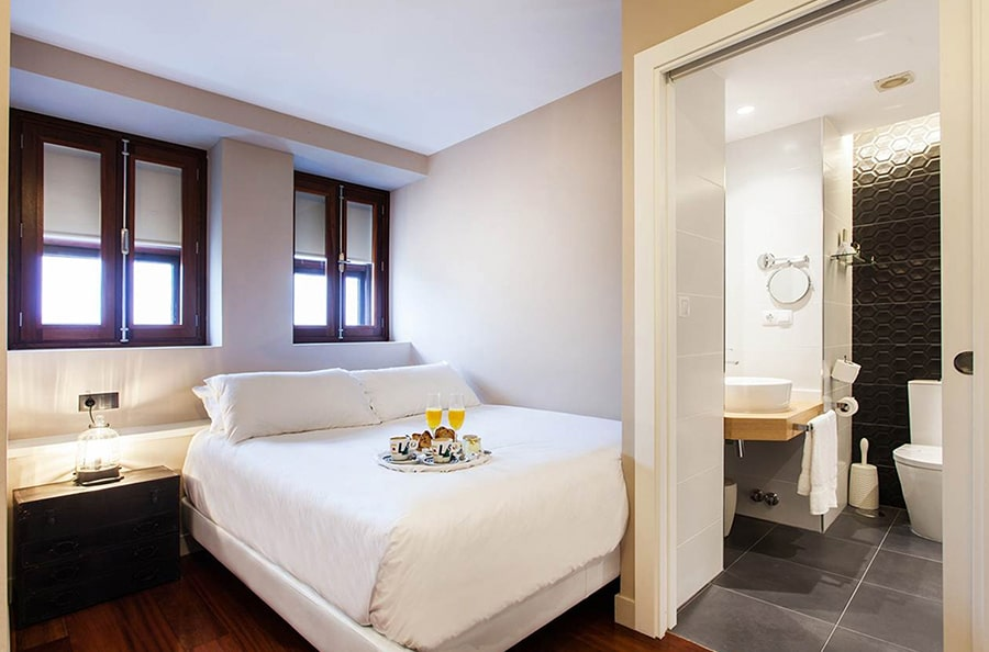 HotelOSemaforo3-min