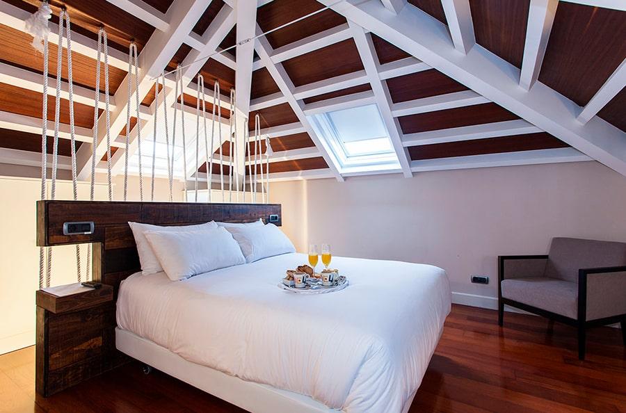 HotelOSemaforo5-min