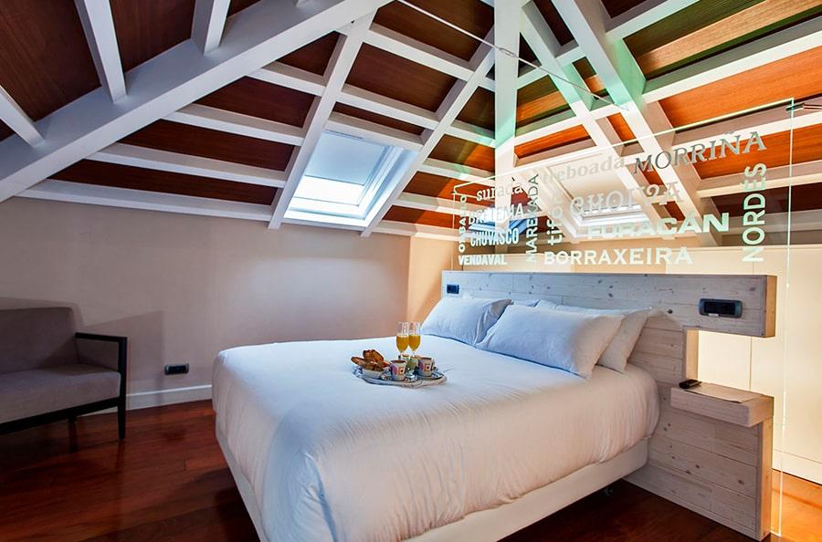 HotelOSemaforo6-min