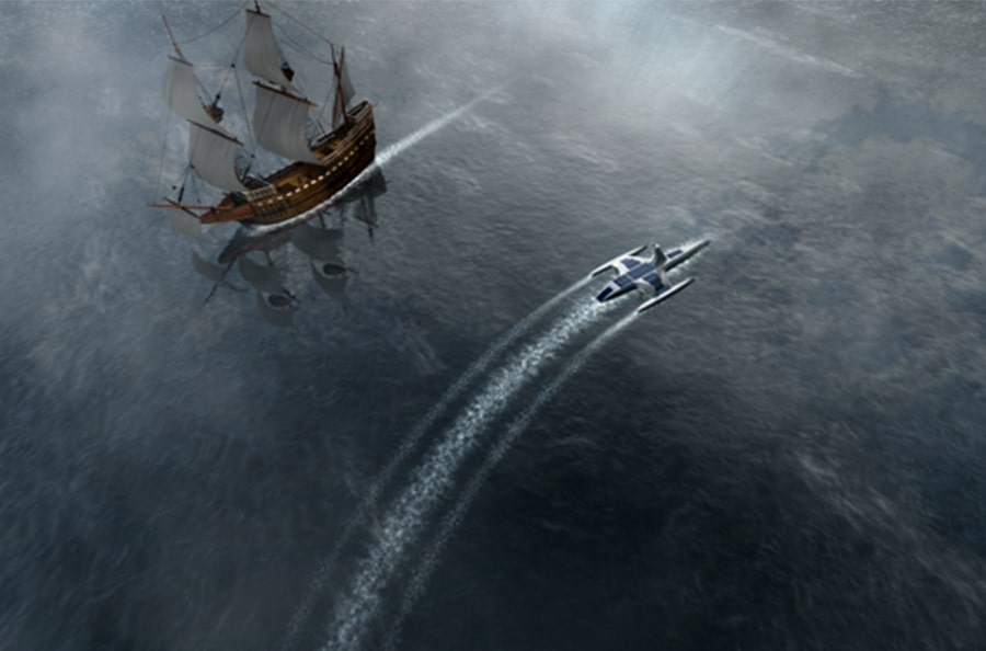 Mayflower_1-min