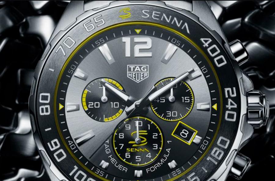 Senna1-min