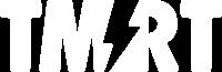 tamarit-logo