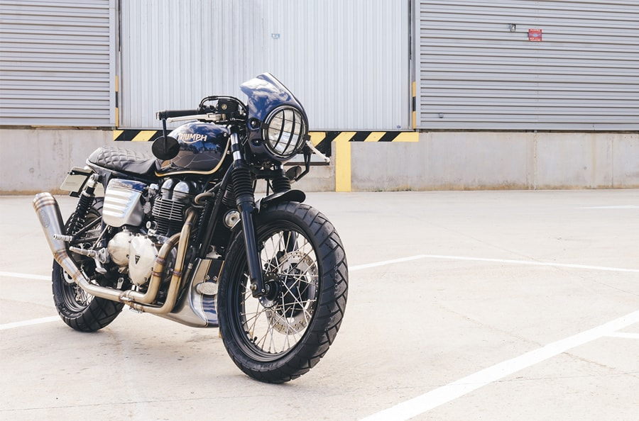 bonneville-cafe-racer-kit-min