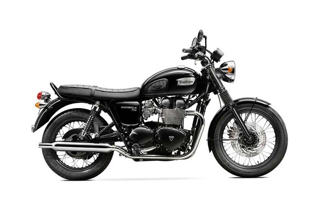 bonneville-motogucci-min