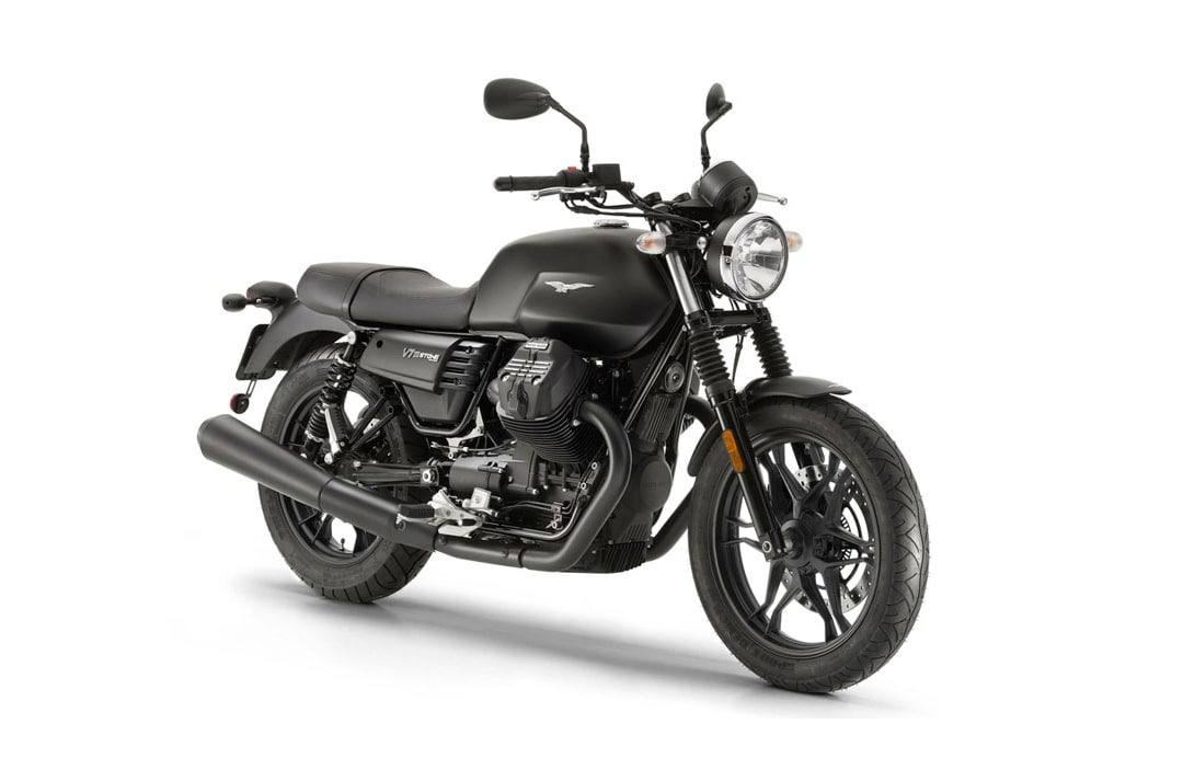 bonneville-motogucci1-min