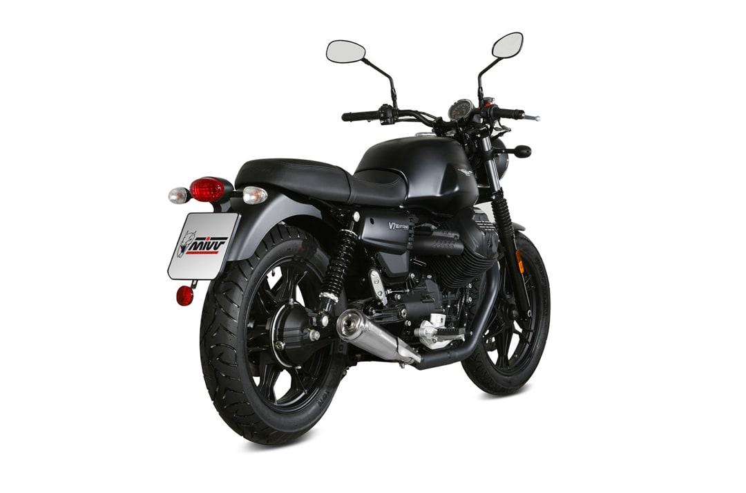 bonneville-motogucci2-min