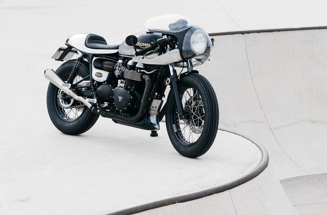 bonneville-motogucci4-min