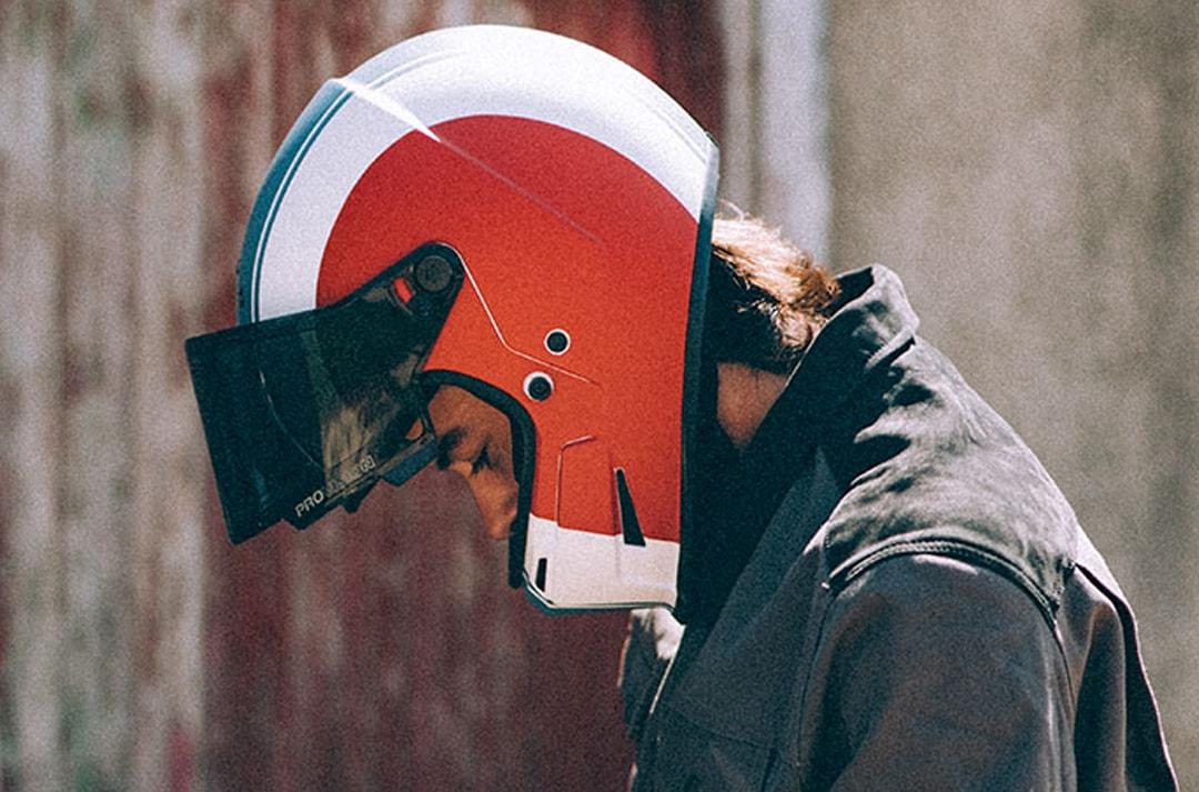 casco-caferacer-2-min