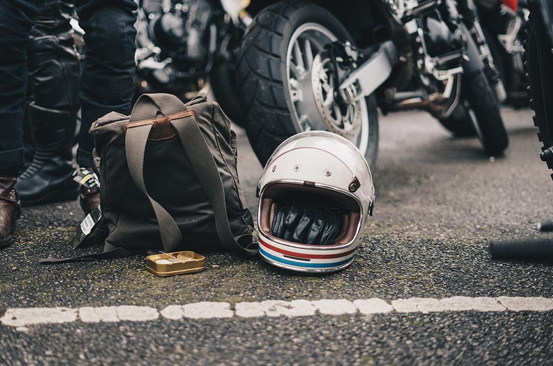 casco-vintage1-min