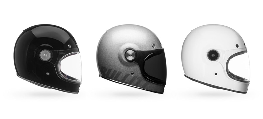 cascos-vintage-bullit-min