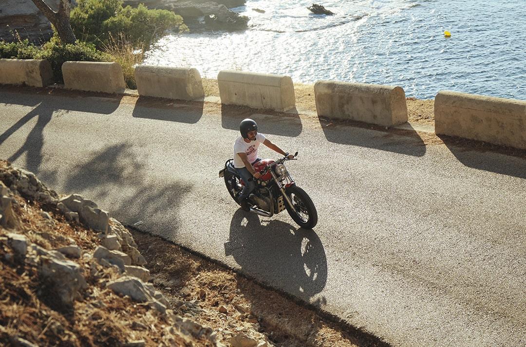 cicloturismo-triumph