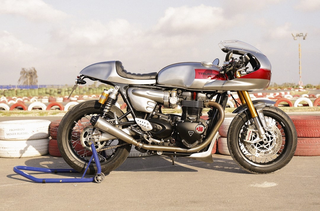dakota-thruxton-r-min