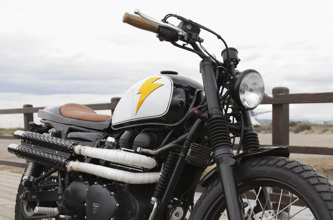dirt-track-motos