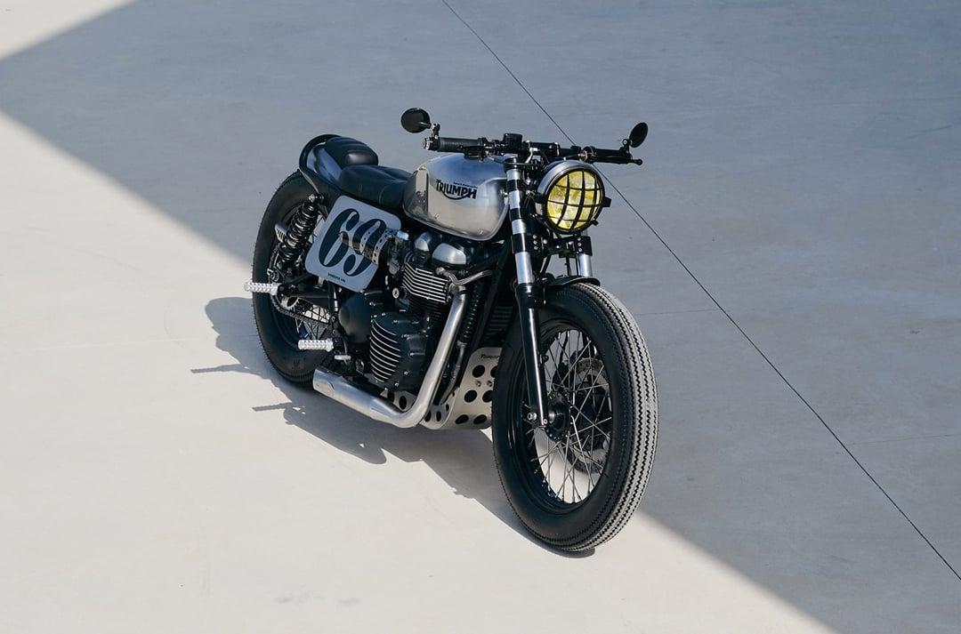 diseñar-moto