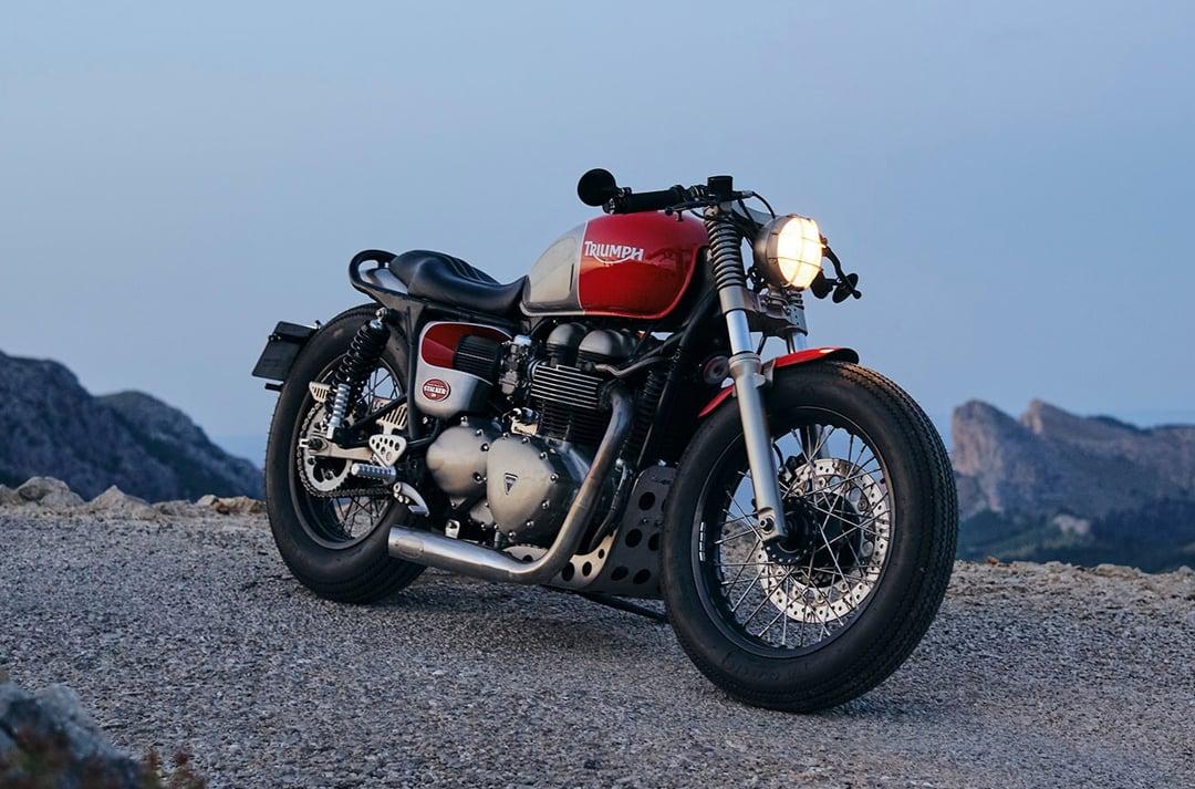 diseñar-moto1
