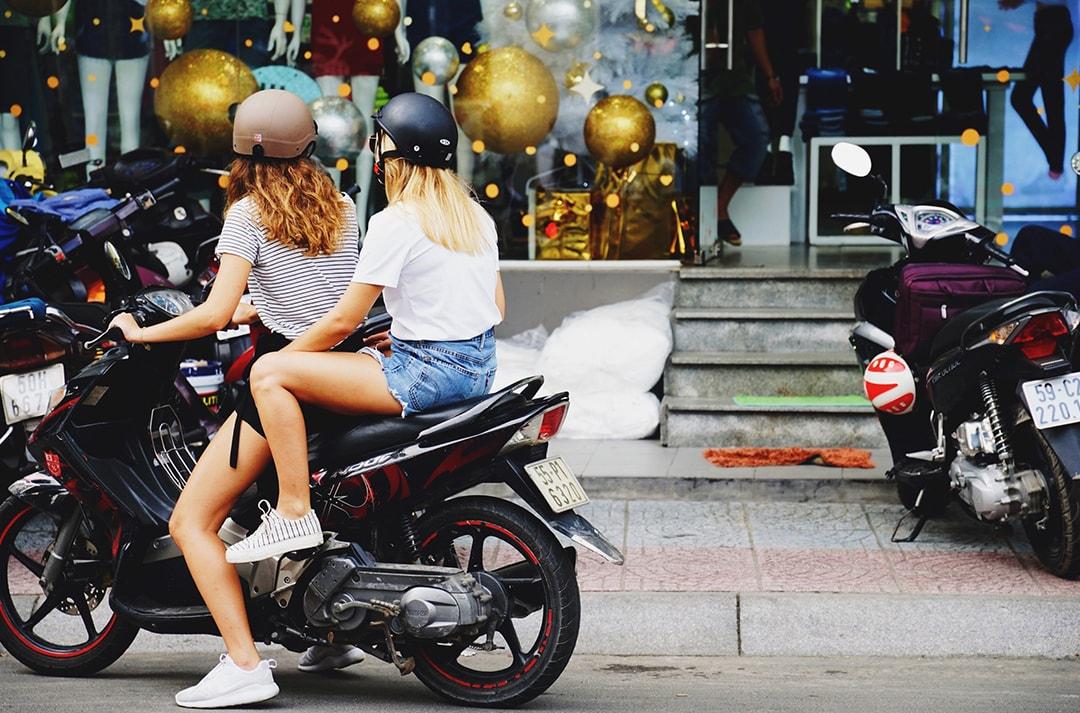 edad-minima-moto-1-min