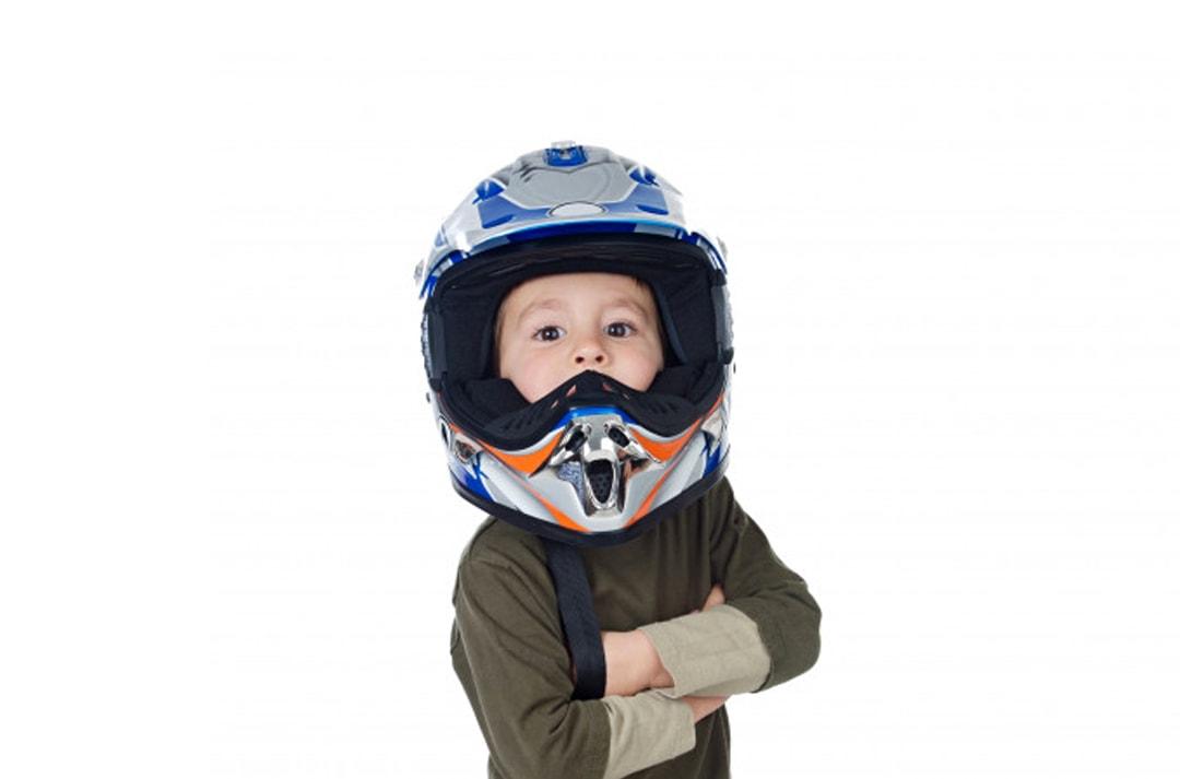 edad-minima-moto-min