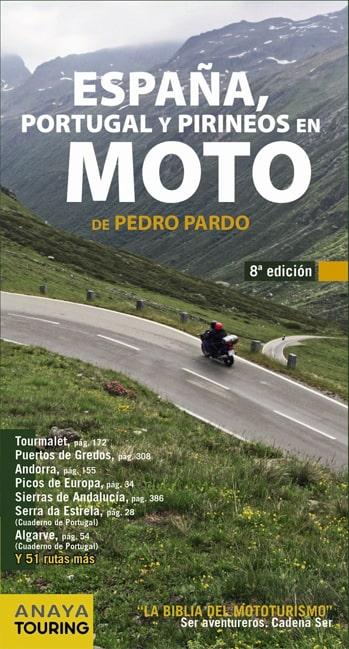 españa-portugal-pirineos-en-moto-pedro-pardo copia