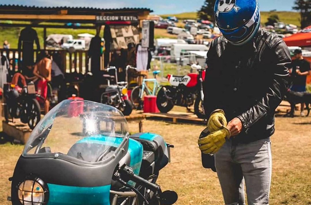 festivales-motos-españa1-min