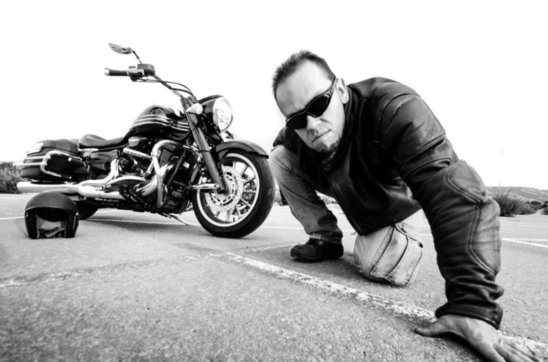 festivales-motos-españa2-min