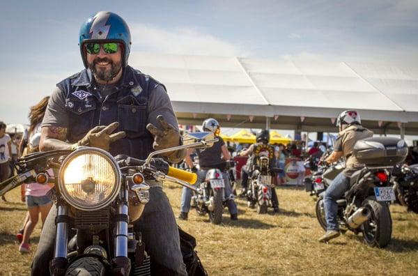 festivales-motos-españa3-min