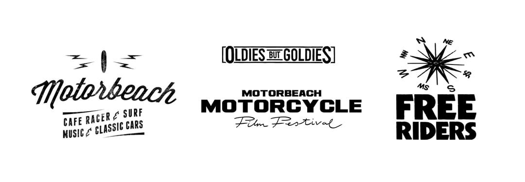 festivales-motos-españa5-min