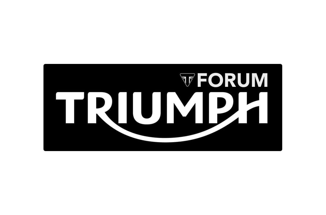 foro-triumphforum-min