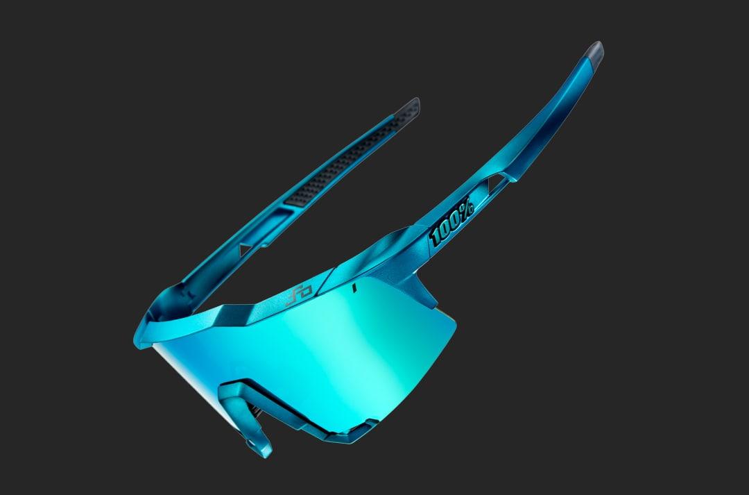 gafas-sol-moto-min
