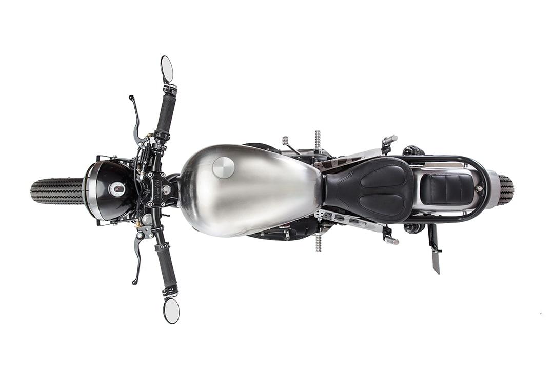 homologar-motos-1-min