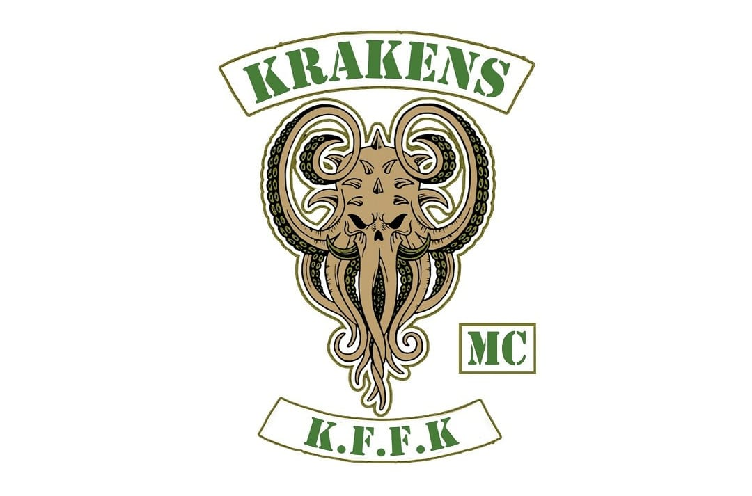 krakens-madrid-min