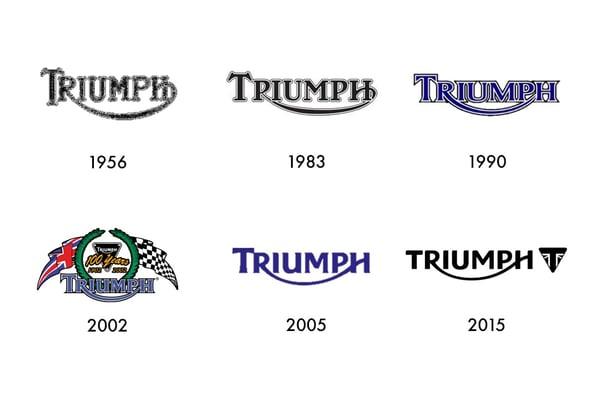 logo-triumph-2-min (1)