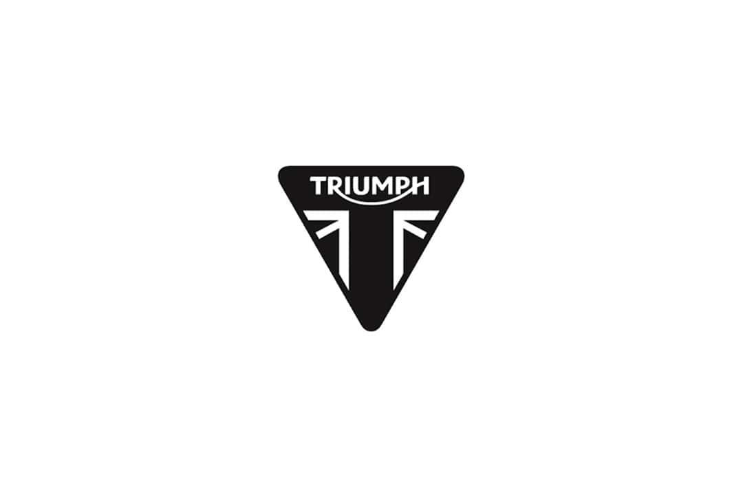 logo-triumph-3-min