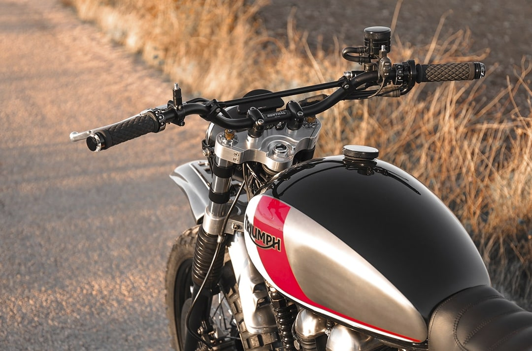 manillar-scrambler-bike