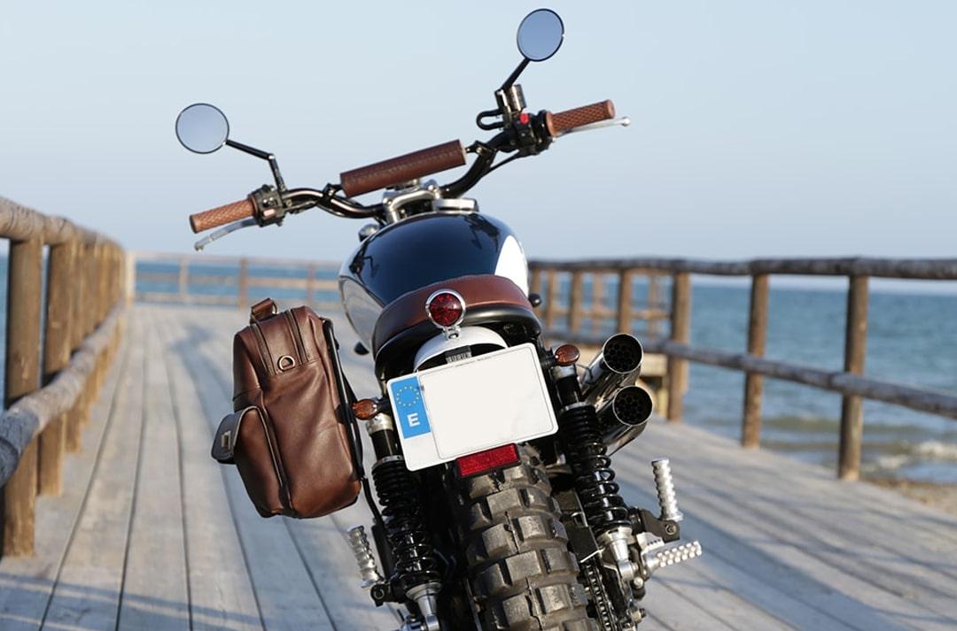 matricular-moto-extranjera-min