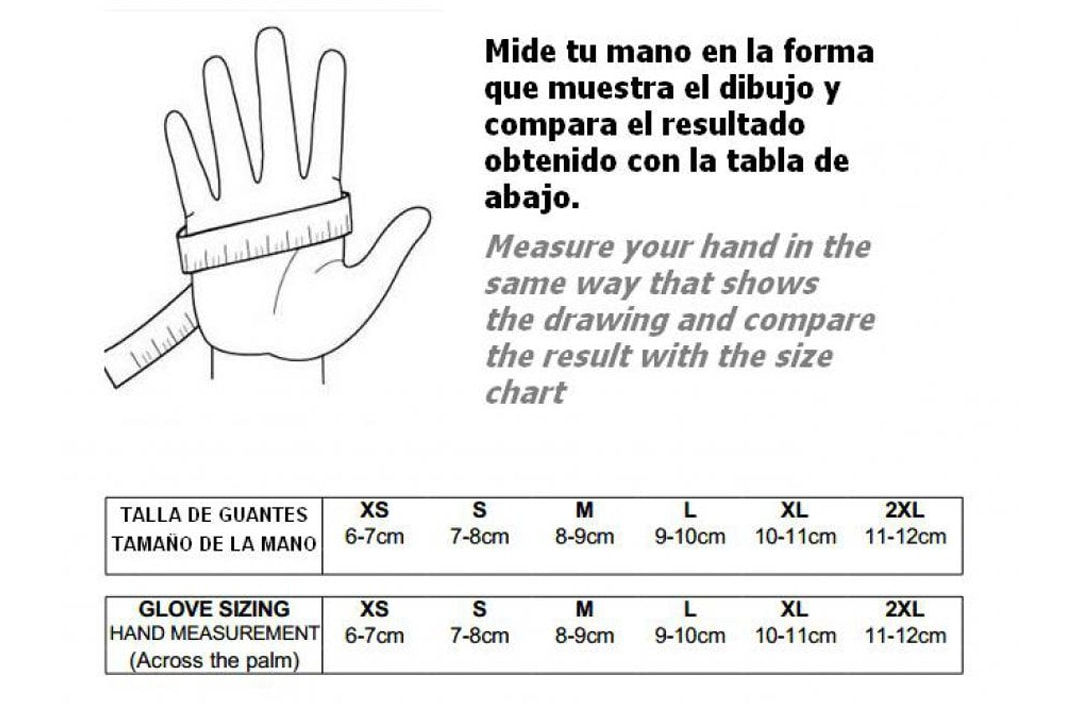 medida-guantes-min
