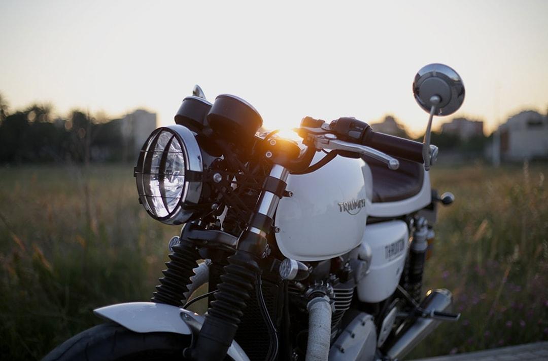 mejores-motos-cafe-racer_0000_Capa 7-min