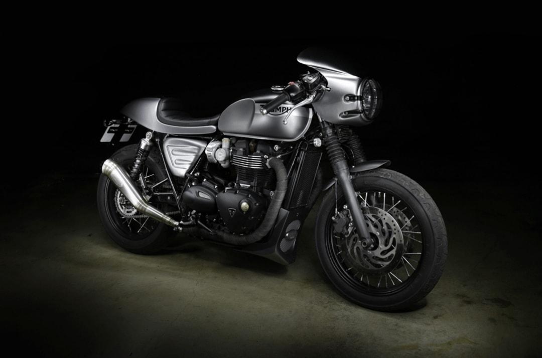 mejores-motos-cafe-racer_0001_Capa 6-min