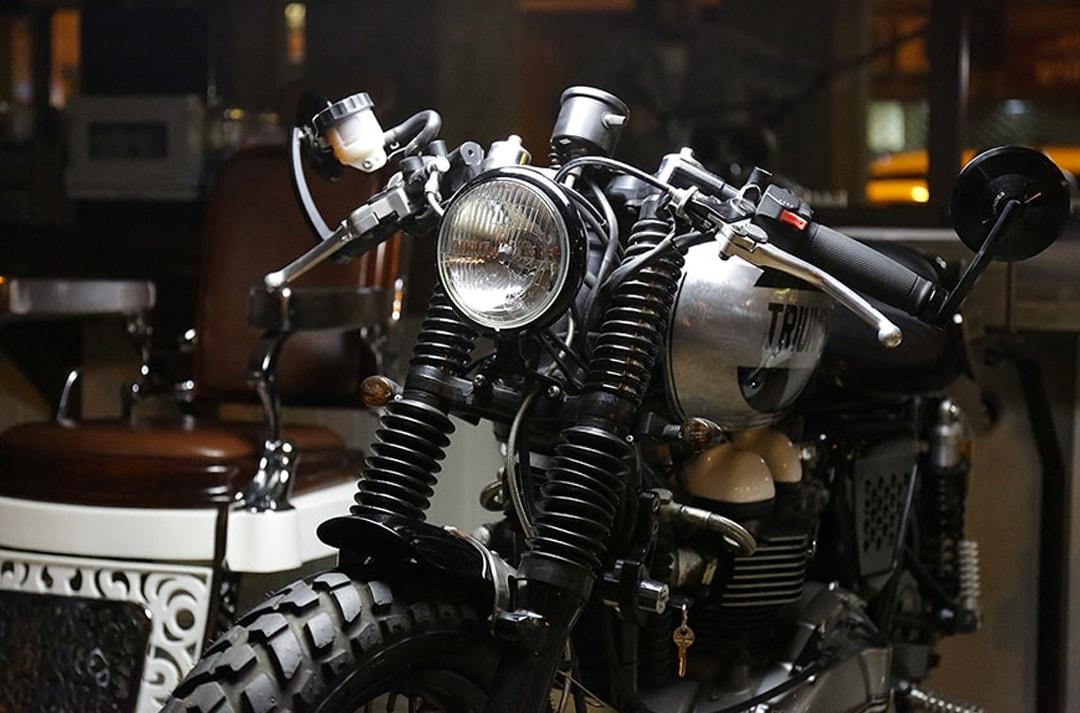 mejores-motos-cafe-racer_0002_Capa 5-min