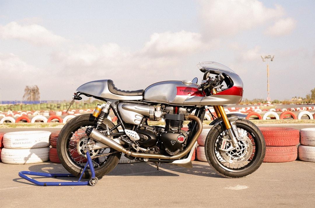 mejores-motos-cafe-racer_0003_Capa 4-min