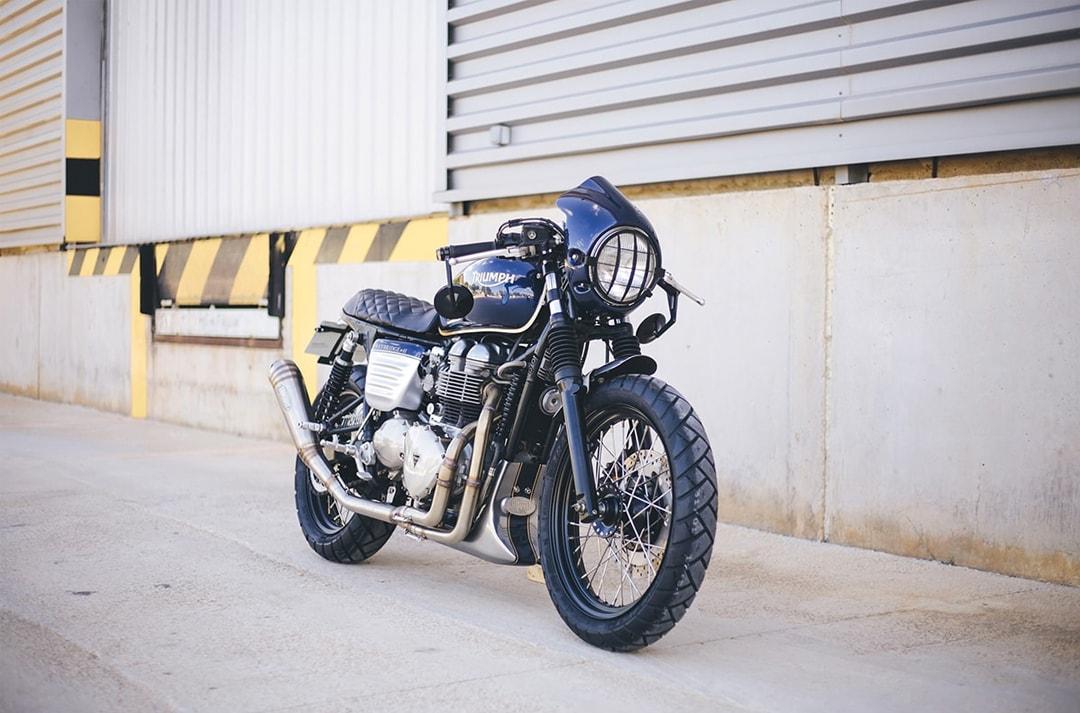 mejores-motos-cafe-racer_0005_Capa 1-min