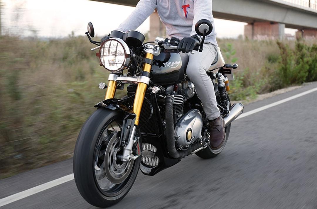 mejores-motos-cafe-racer_the-son-min