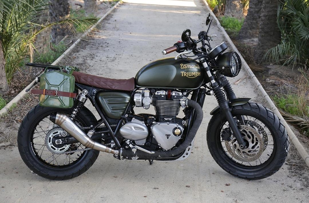 mejores-motos-viajar-min