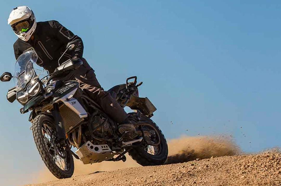 mejores-motos-viajar2-min