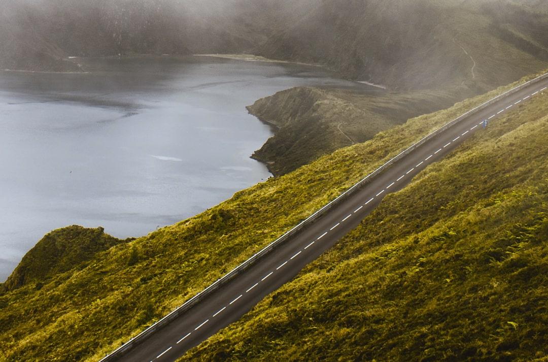 mejores-rutas-moto-portugal