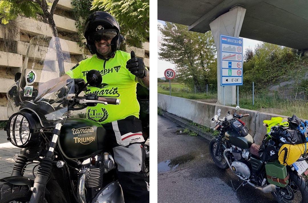 moto-europa-min