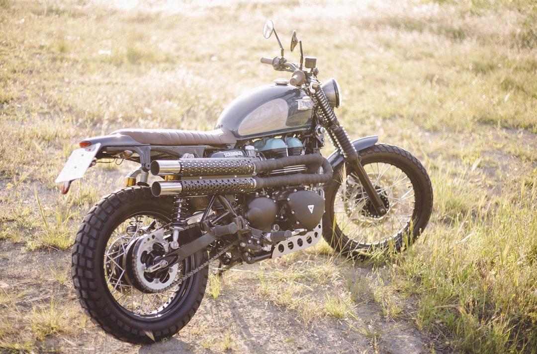 moto-scrambler-tamarit-brisa-min