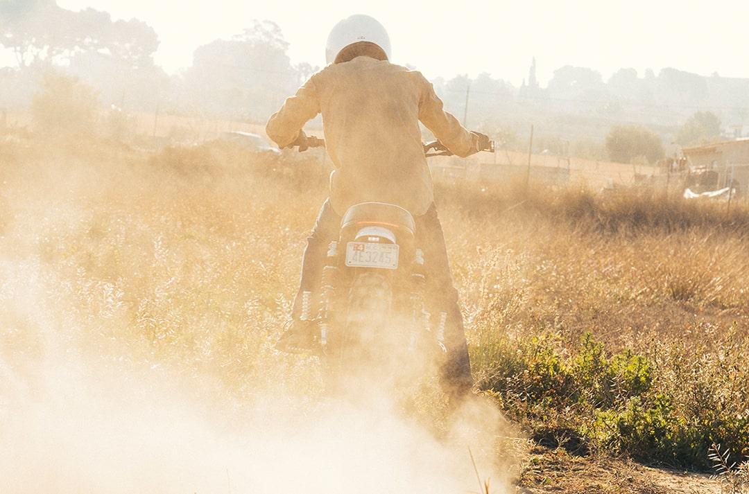 moto-segunda-mano